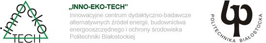 INNO-EKO-TECH